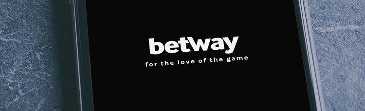 Betway bonus: bet insurance.