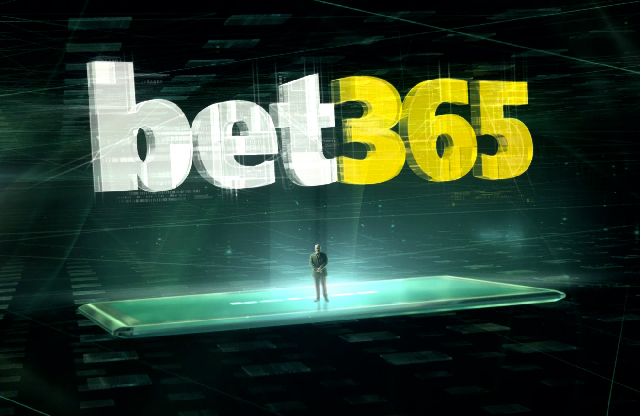 Play and earn: Bet365 jackpot winners in Kenya.