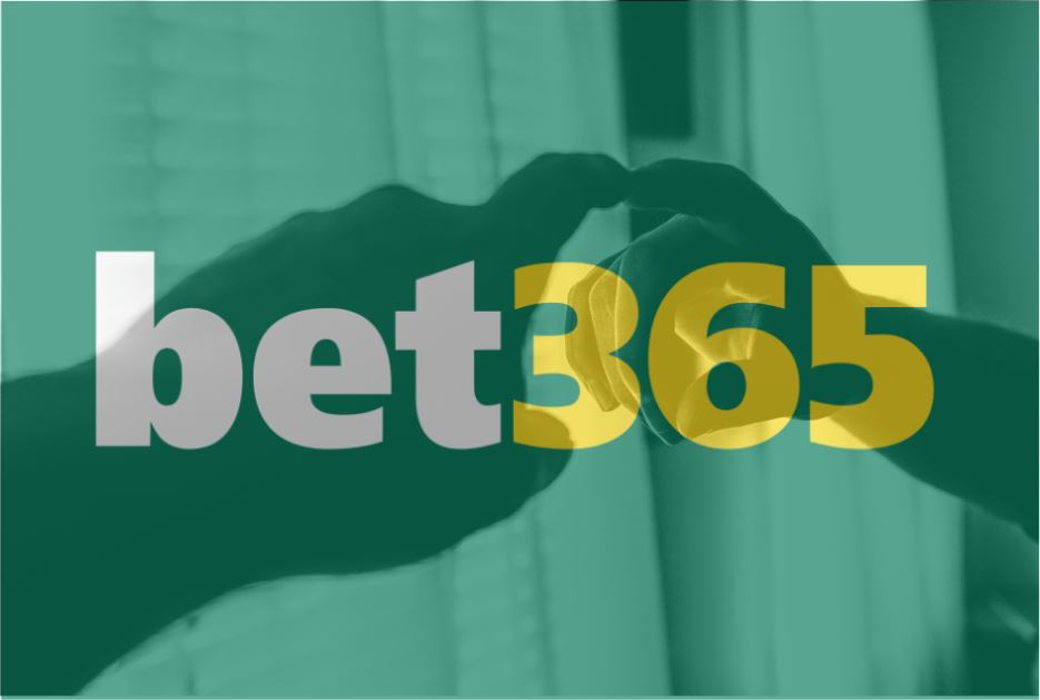 Terms and conditions of Bet365 promotions.
