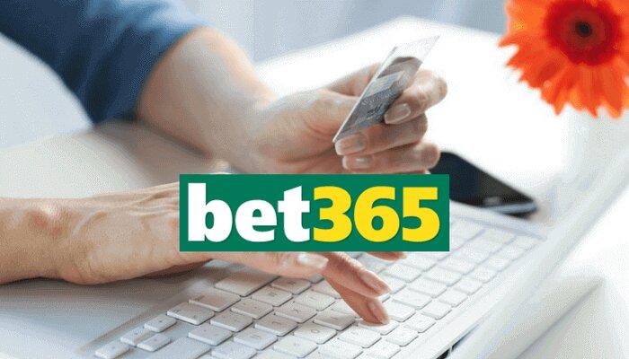 bet365 mega jackpot