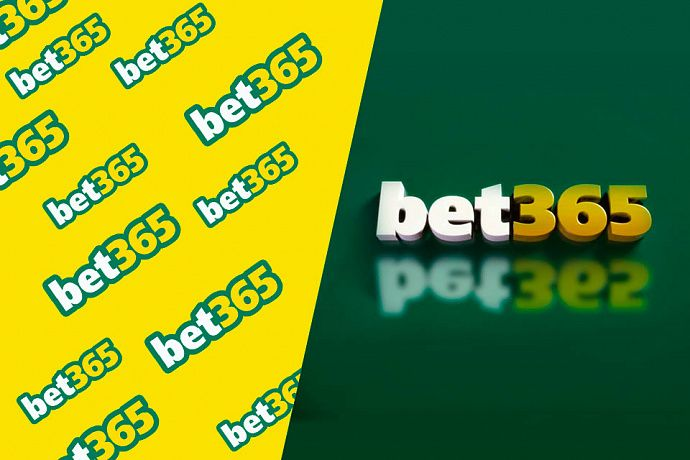 How to register on Bet365 Kenya.
