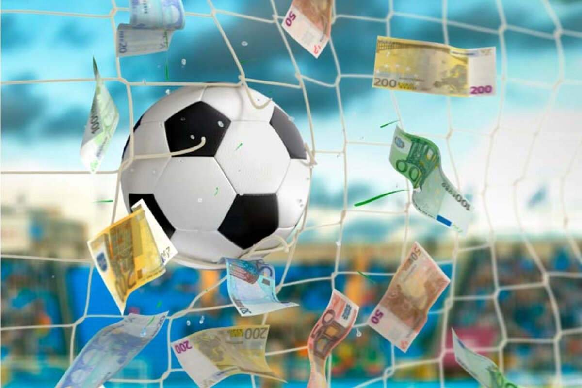 Best free Bet365 tips and predictions for betting.