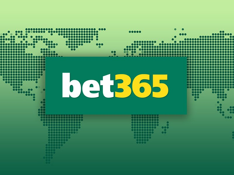 Bet365 free tips for betting.