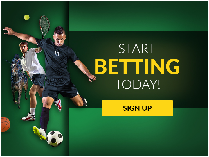 Bet365 betting tips on live events.