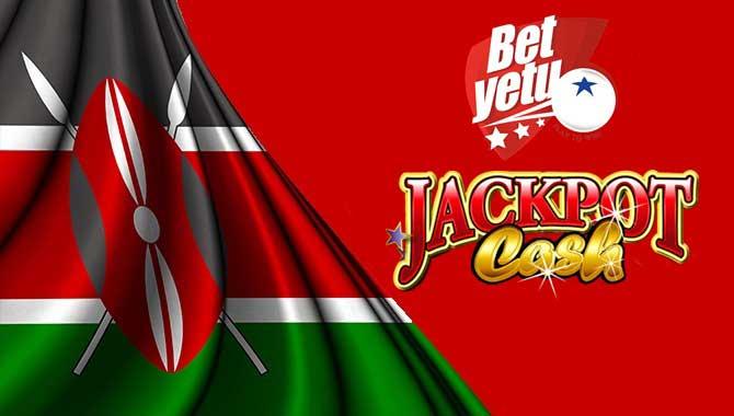 Get the best Betyetu jackpot prediction.