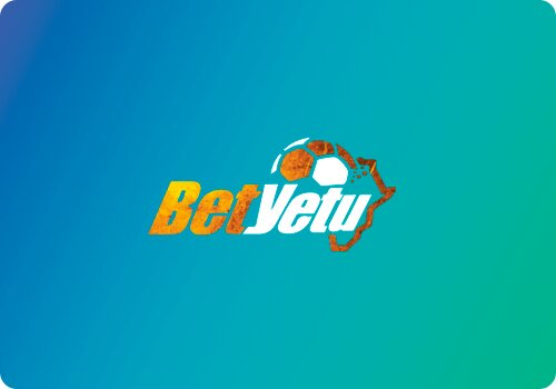 How to place bets with the Betyetu app.