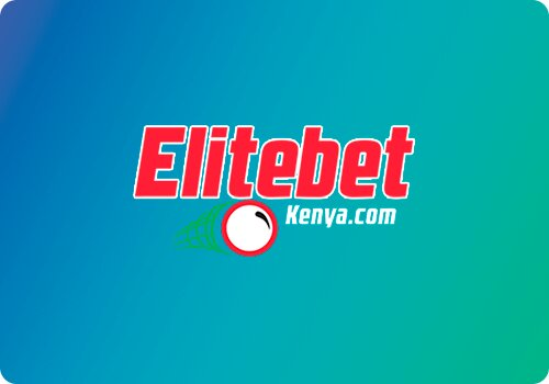 Elitebet livescore from any device.