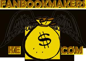 fanbookmakers-ke.com