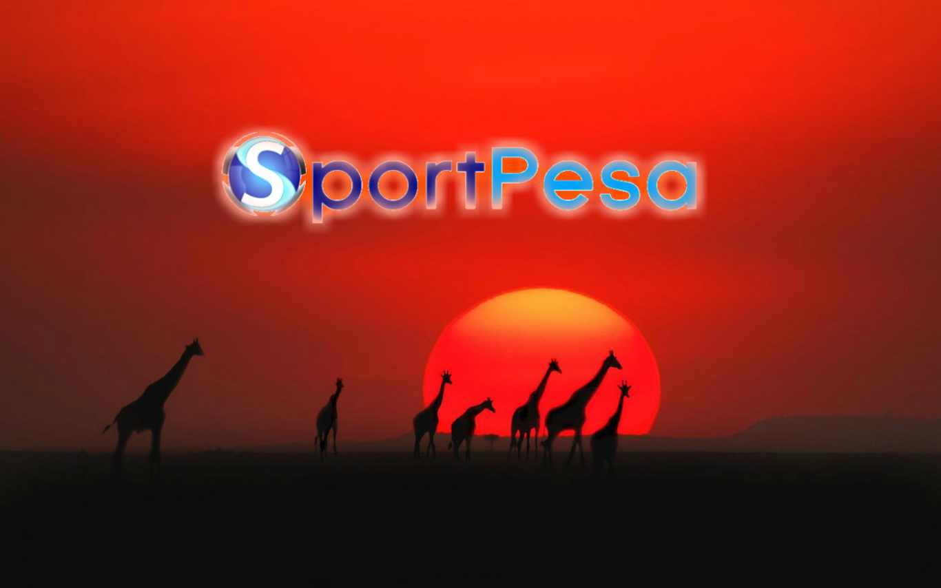 Full information on Sportpesa mega jackpot bonuses this week.