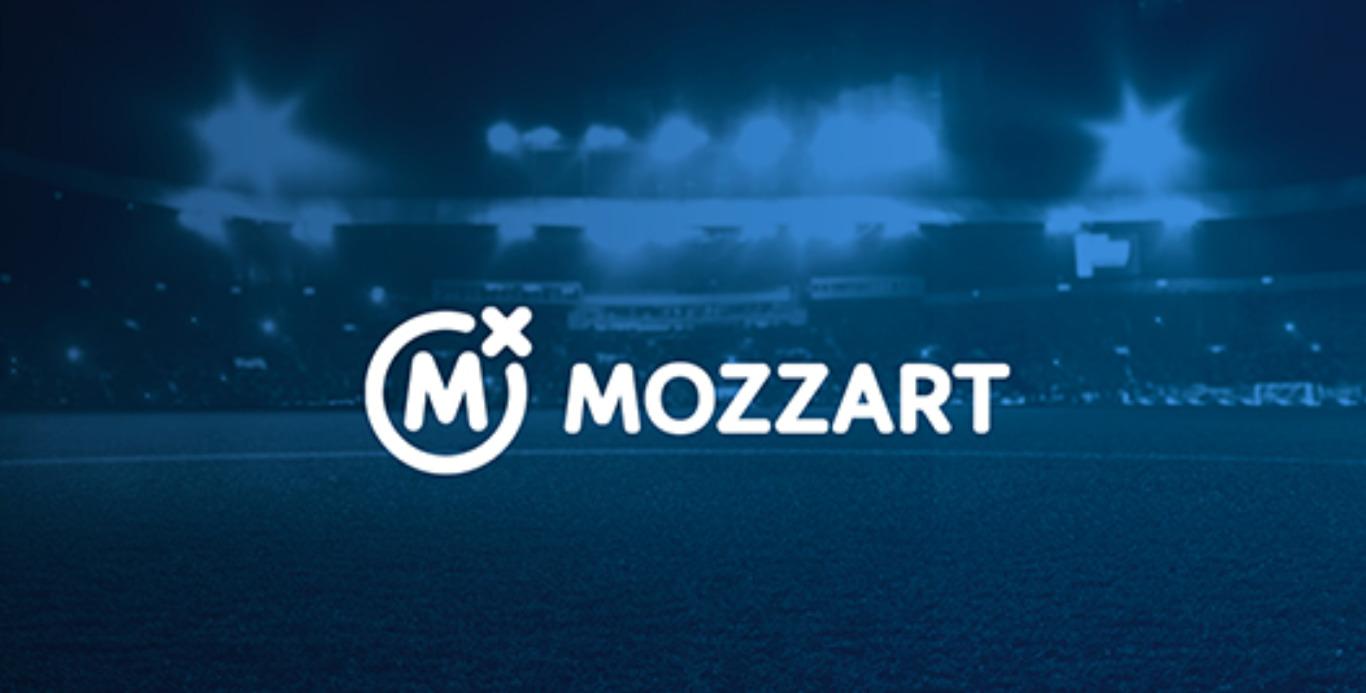 About MozzartBet