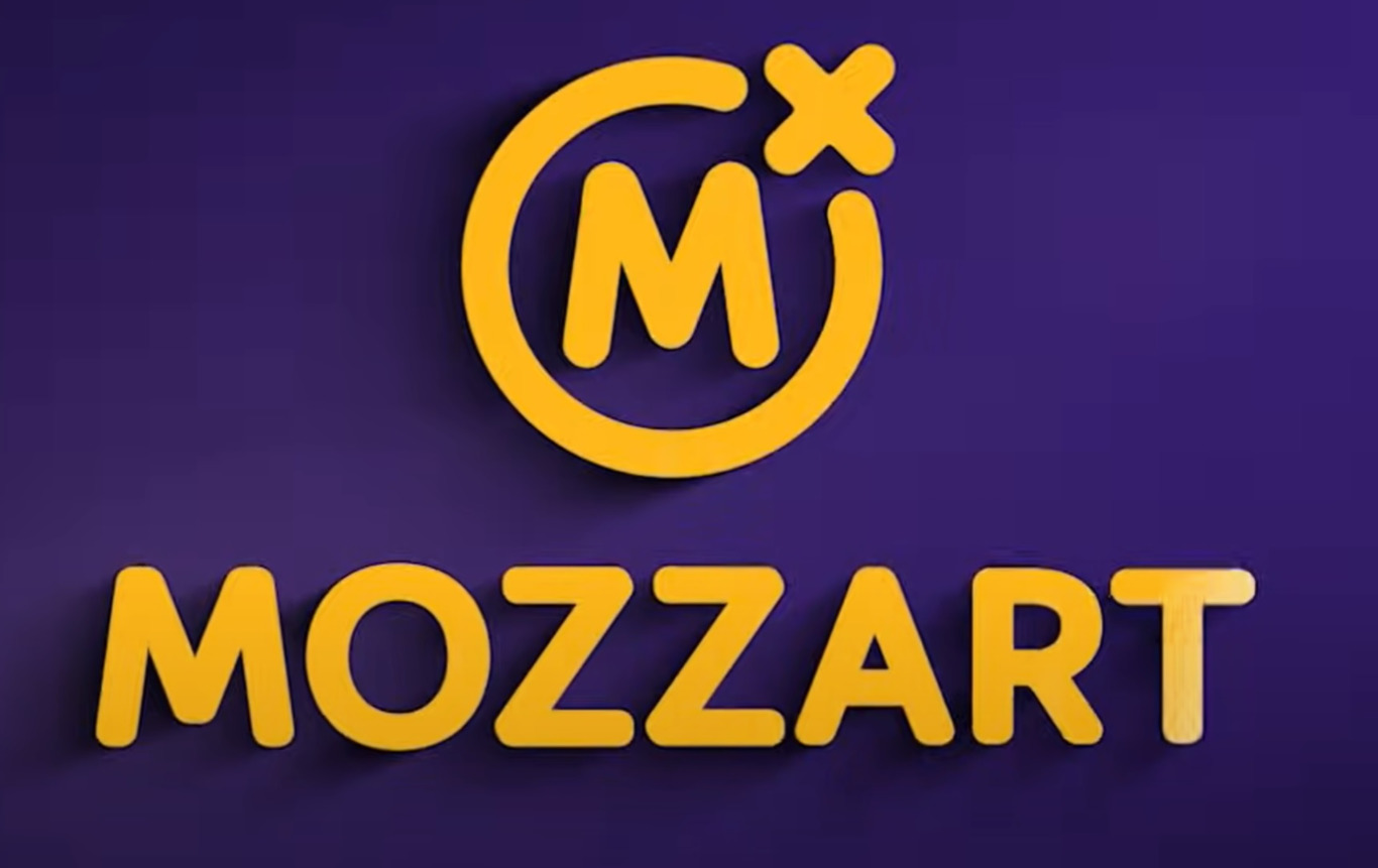 Mozzartbet Games Provided for Casino Players