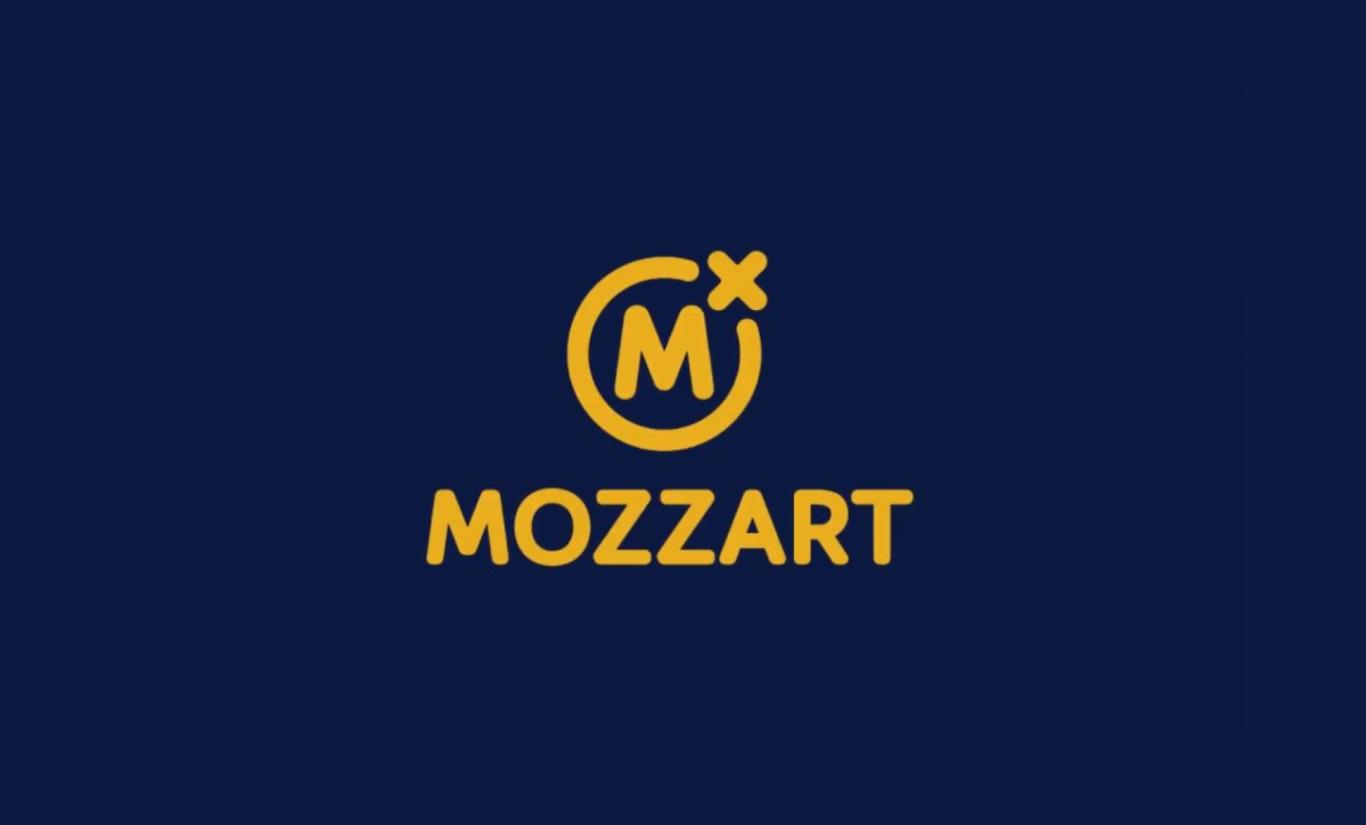 Mozzart Free Bet Offers