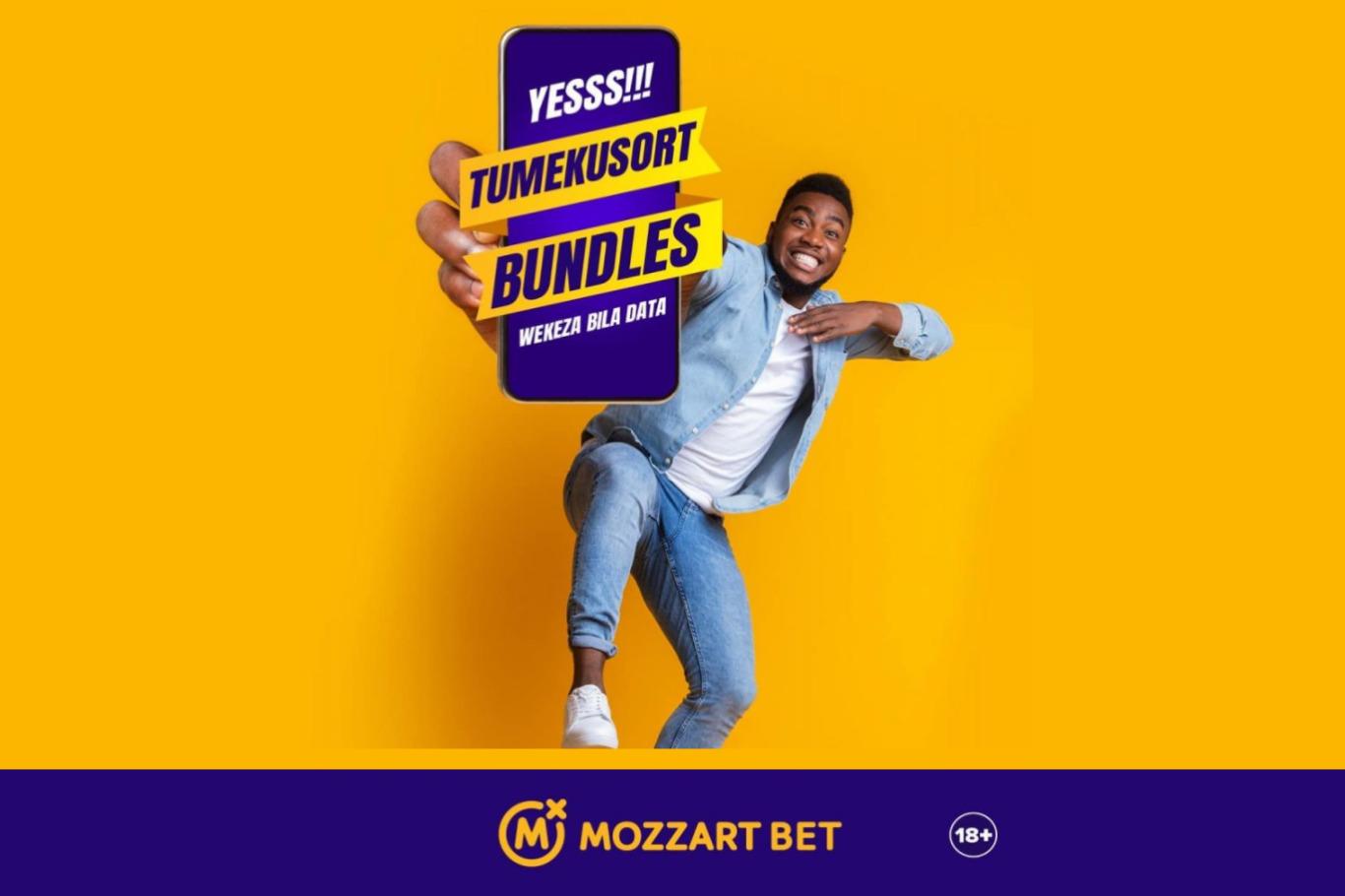 Mozzartbet Online Betting