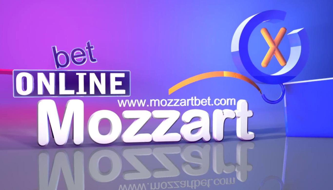 MozzartBet Mobile App Features